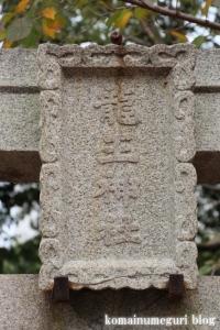 兵主神社(岸和田市西之内町)52