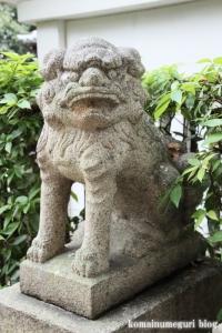 日部神社(堺市西区草部)43