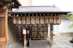 錦天満宮(中京区東側町)14