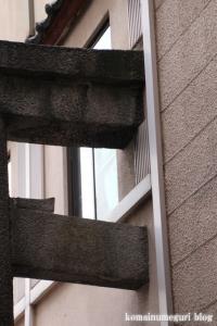 錦天満宮(中京区東側町)3