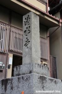 清水寺(東山区清水)1