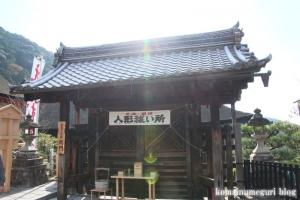 地主神社(東山区清水)8