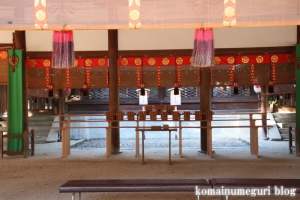 忠宗神社(左京区吉田下大路町)18