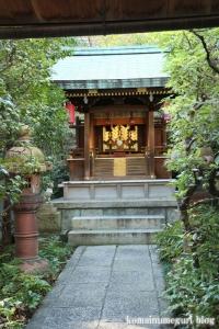 清明神社(上京区清明町)27