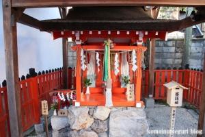 大将軍八神社(上京区西町)29