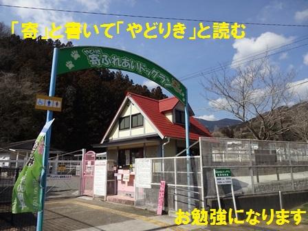 20160302094621ed1.jpg
