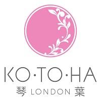 kotoha_web_logo 200