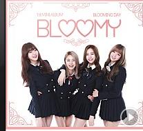 bloomy10.png