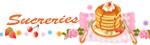 teatime ロゴ(s) のコピー