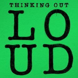 Ed Sheeran - Thinking Out Loud1