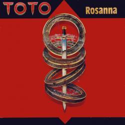 TOTO - Rosanna1