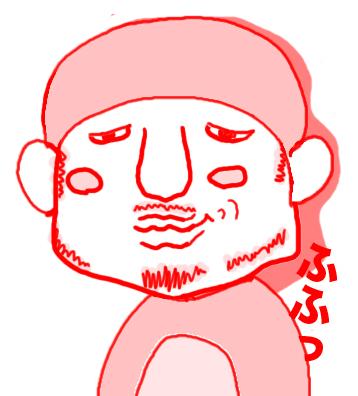 fufu_20160111141215a25.jpg