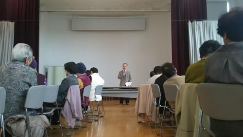 fureaiheikou-2016-1.jpg