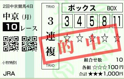 2016032117340515c.jpg