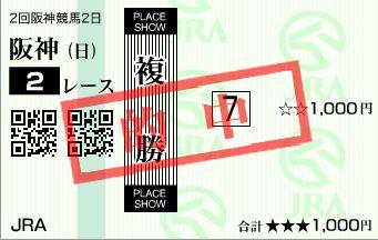 20160328102044412.jpg