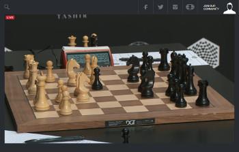 Candidates Tournament 2016_pieces_0