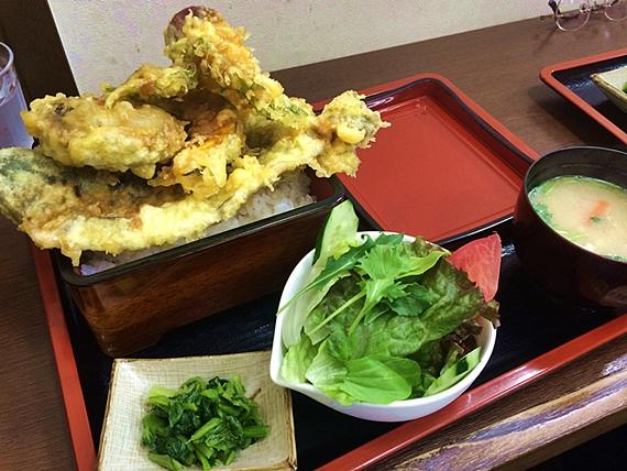 tanzawa-20160320-13s.jpg