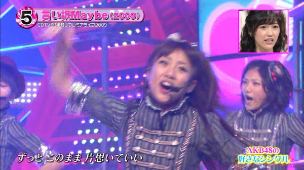 CDTV (7)