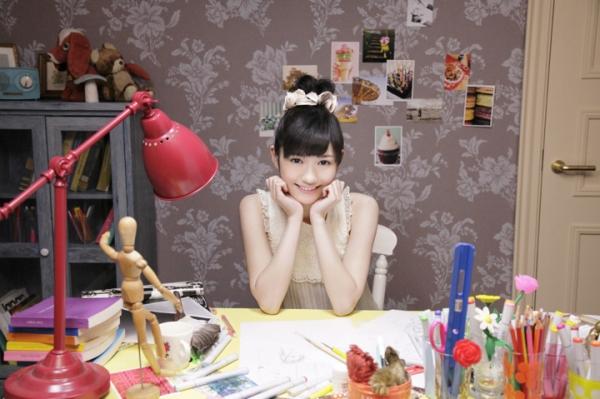 mayu_MV_a_20120227.jpg