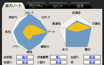 20160210233408afc.png