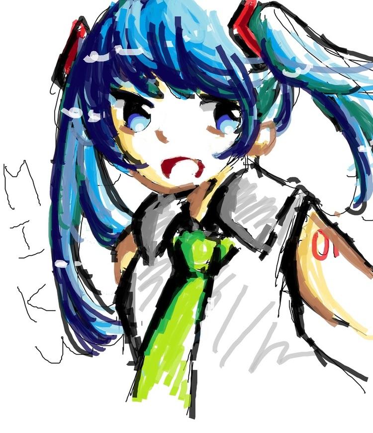 miku_rkgk2.jpg