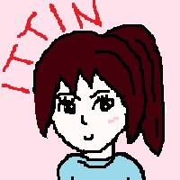 ITTIN4.jpg