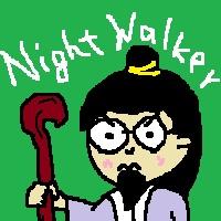 nightwalker2.jpg