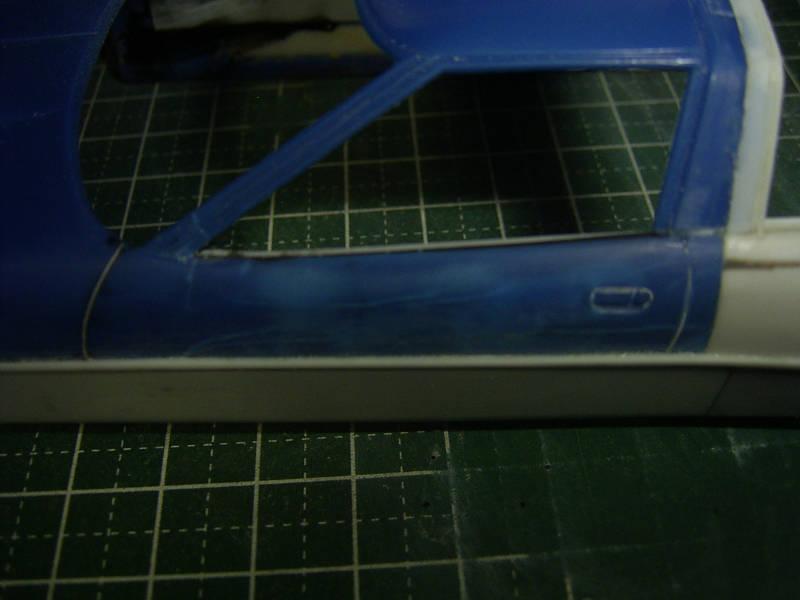 C4_Pickup8.jpg