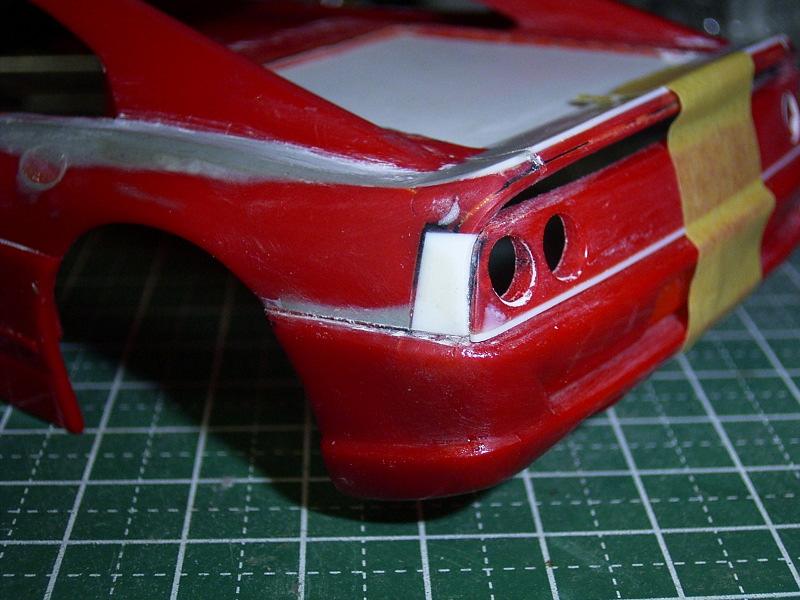 Fujimi_F355_15.jpg