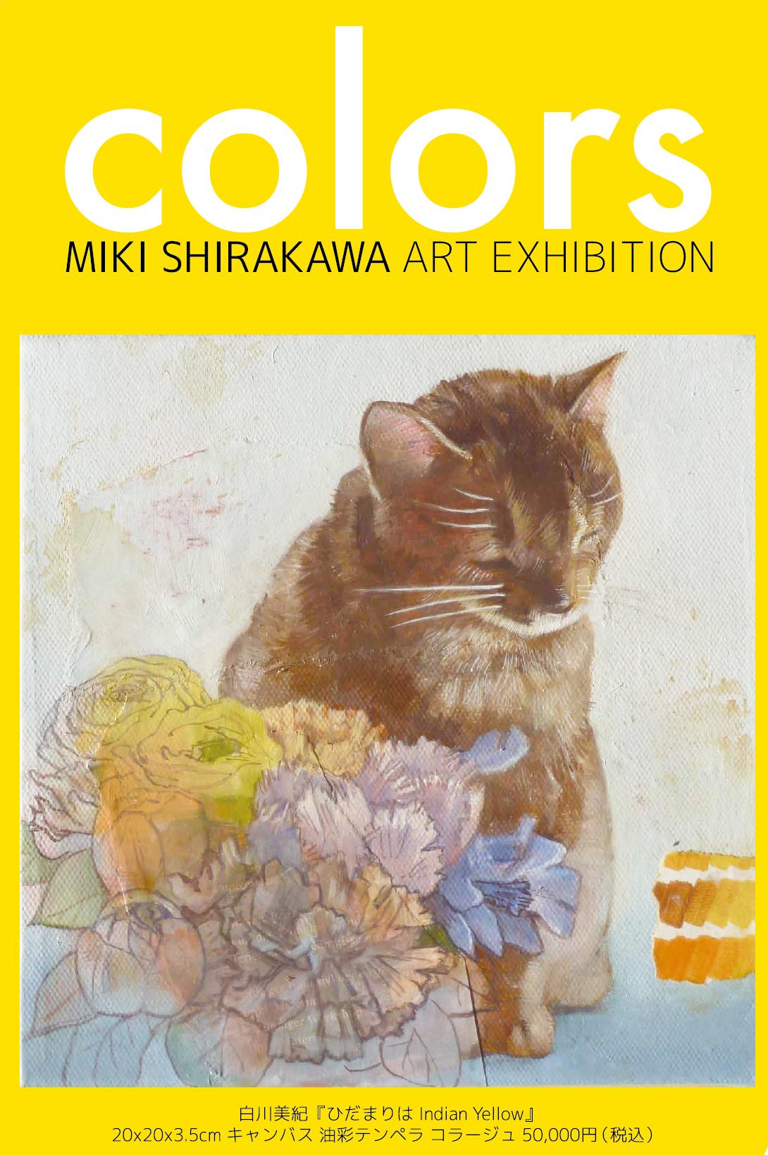 shirakawa_post+-01.png