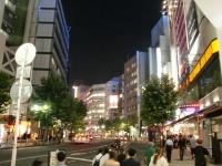 九月堂@渋谷・20160119・渋谷