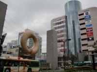 一途@錦糸町・20160207・北口