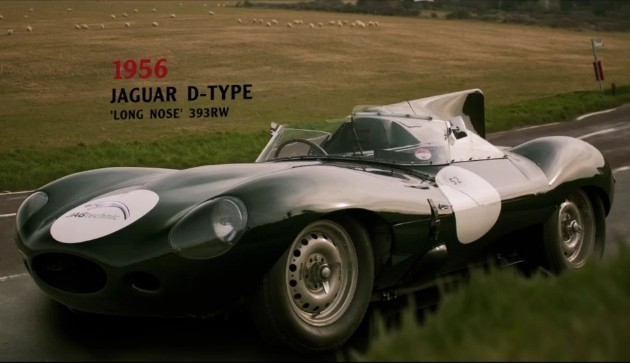 1956-jaguar-d-type.jpg