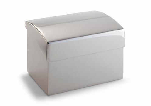 PHILIPPI - CLIP business card box (フィリッピ クリップ ビジネスカードボックス)PHILIPPI (フィリッピ)