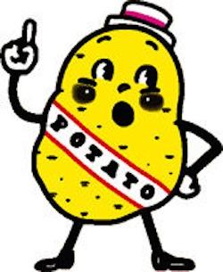 potato2.jpg