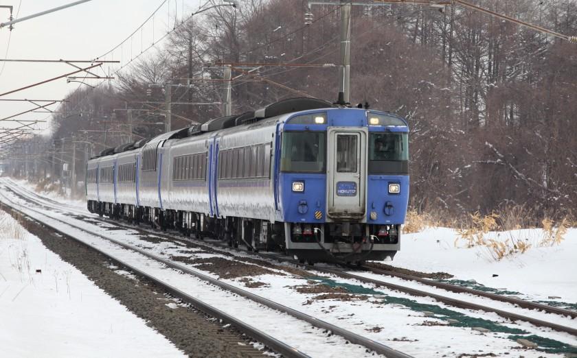 DC183hokutoIMG_2803-23.jpg