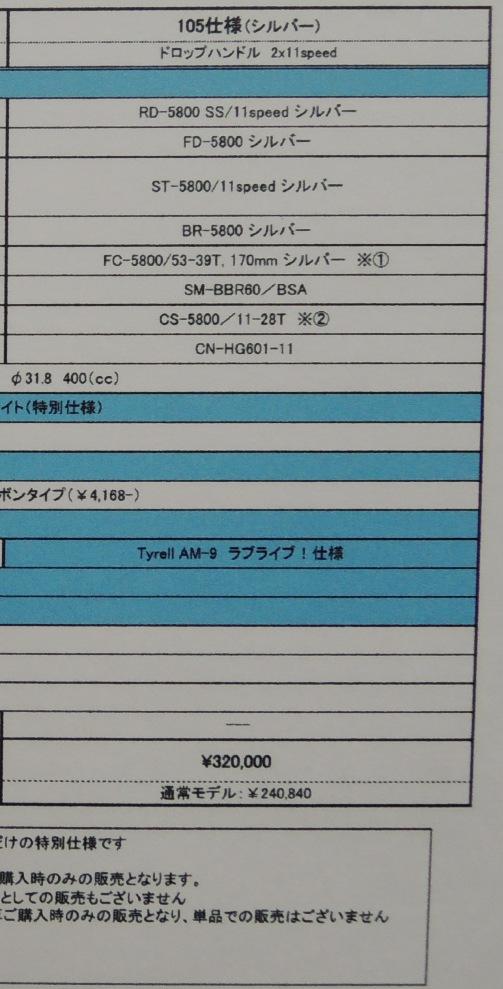 DSCN4079oyituyh.jpg
