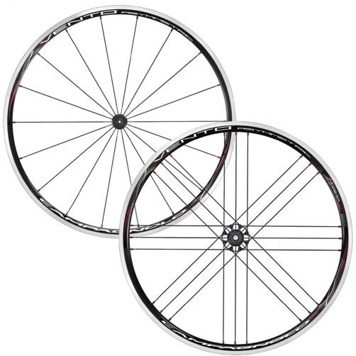 campagnolo-vento-asy-g3-wheelset.jpg
