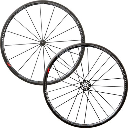 fulcrum-racing-zero-2015-wheelset.jpg
