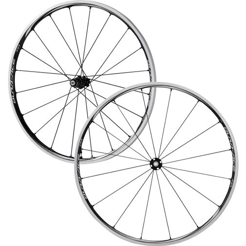 shimano-c24-wheelsetcsd.jpg