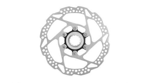 shimano-sora-r3000-disc-1456761067292-1i15nnleg31uv-630-80.jpg