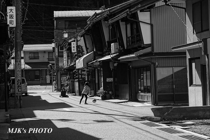 gujyohachiman6041.jpg