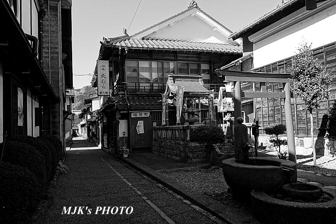 gujyohachiman6042.jpg