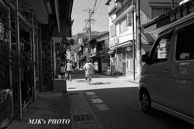 gujyohachiman6044.jpg