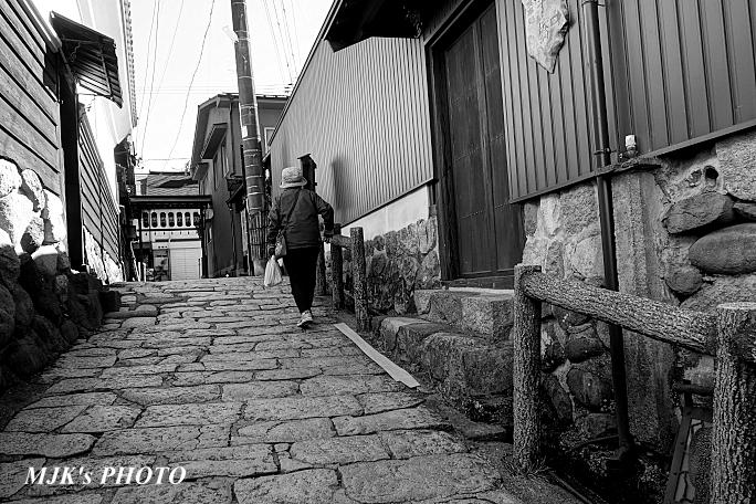gujyohachiman6045.jpg