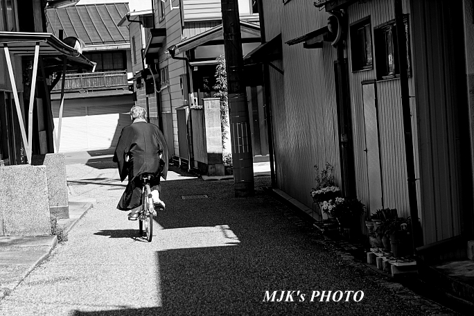 gujyohachiman6046.jpg