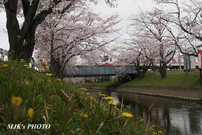 takadabashi6116.jpg