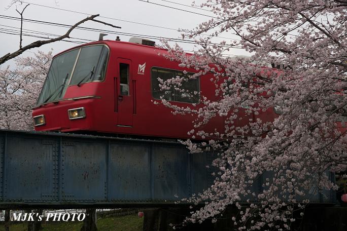 takadabashi6118.jpg