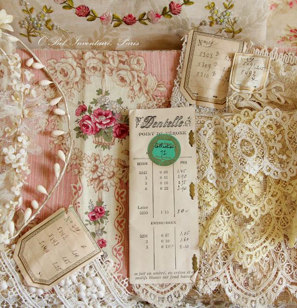 antique-lace_1503.jpg