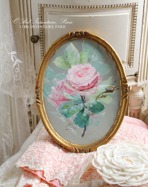 antique_rose4288.jpg
